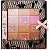Physicians Formula Shimmer Strips All-In-1 Custom Nude Palette For Face & Eyes - - 0.26 oz