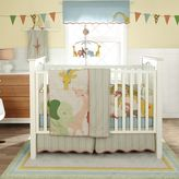 Banana Fish Bananafish MiGi Little Circus 3-pc. Crib Bedding Set by Bananafish