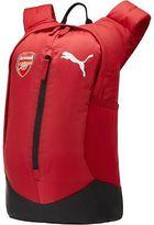 Puma Arsenal Performance Backpack