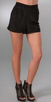 Charlette Shorts