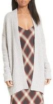 Vince Women's Chunky Knit Cardigan