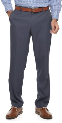 Apt. 9 Men's Slim-Fit Easy-Care Dress Pants