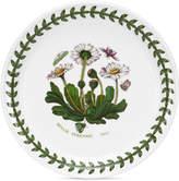 Portmeirion Botanic Garden Bread & Butter Plate