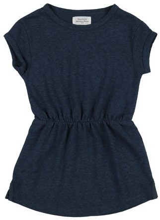 Thumbnail for your product : Hartford Dress