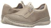 Rieker L3259 Nikita 59 Women's Shoes