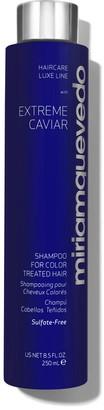 Miriam Quevedo Extreme Caviar Shampoo For Color Treated Hair