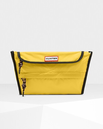 Hunter Original Packable Belt Bag