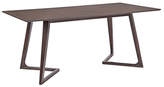 Modway Technic Dining Table