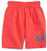 Nike 7-Inch Vollet Shorts