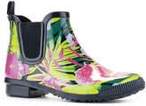 Cougar Women's Regent Floral Rain Boot -Floral