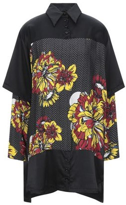 I'M Isola Marras Short dress