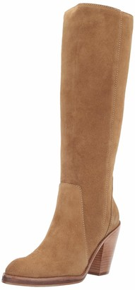 LFL by Lust for Life Women's L-Jordan Fashion Boot