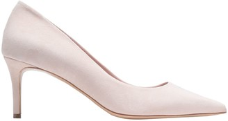 8 By YOOX Pumps
