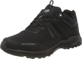 Mammut Women's Ultimate Pro GTX Low Rise Hiking Shoes