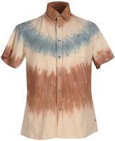 Altamont Shirts