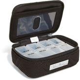 Vera Bradley Travel Pill Case
