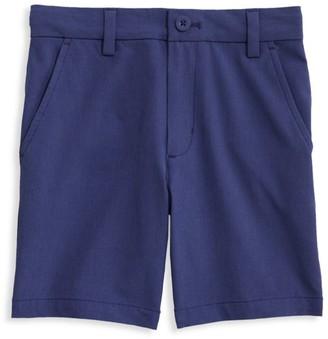 Vineyard Vines Little Boy's & Boy's New Performance Breaker Shorts