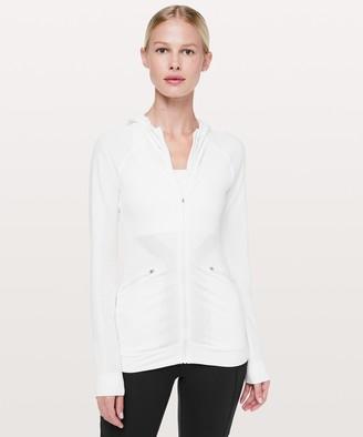 Lululemon Ventilate Jacket