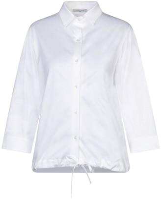 1901 CIRCOLO Shirts