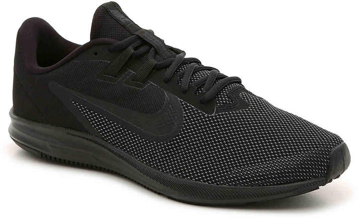 on sale 4114c c8951 Nike Men Extra Wide   over 80 Nike Men Extra Wide   ShopStyle