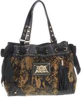 Juicy Couture Handbags - Item 45259609