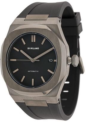 D1 Milano P701 41.5 mm watch