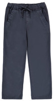 Bonton Sale - Rocket Trousers