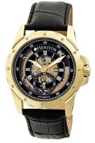 Heritor Men's Automatic HR3404 Armstrong Watch