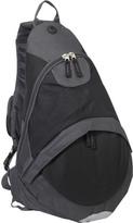 Everest Deluxe Sling Bag