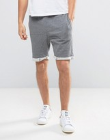Jack and Jones Sweat Shorts