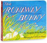 Bed Bath & Beyond Runaway Bunny Board Book by Margaret Wise Brown