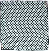DSQUARED2 Square scarves - Item 46505761