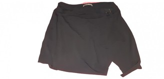 Liu Jo Liu.jo Black Skirt for Women