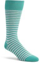 BOSS Men's 'Marc' Stripe Socks
