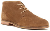 J Shoes Monarch Chukka Boot