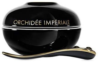 Guerlain Orchidee Imperiale Black Day Cream