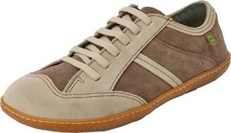 El Naturalista Unisex Adults' El Viajero Low-Top Sneakers
