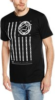 Alpinestars Men's Unchained T-Shirt