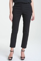 Vince Camuto Skinny Ankle Pant (Petite)