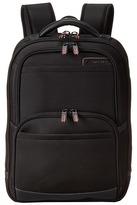 Samsonite PRO 4 DLX Urban Backpack PFT/TSA Backpack Bags