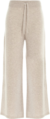 Max Mara pagella Sweatpants