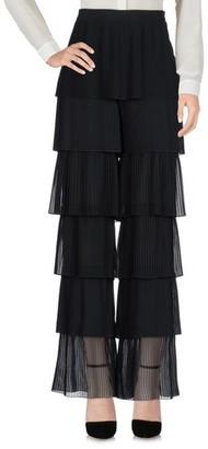 Vilshenko Casual trouser
