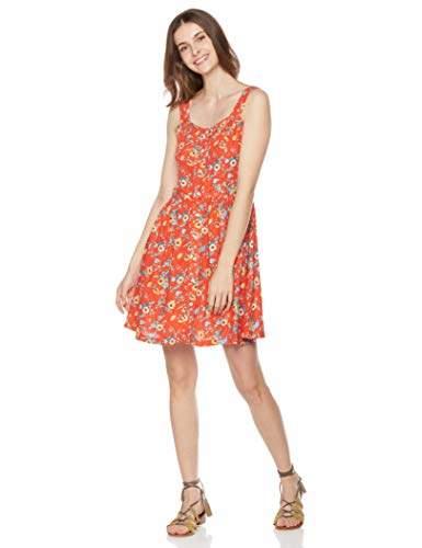 75c8f73f Maxi Dresses - ShopStyle