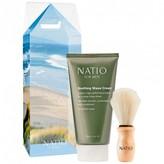 Natio Shaved Gift Set 1 Kit