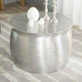 Safavieh Aztek Metal End Table