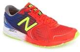 New Balance Men's '1400' Running Shoe