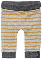 Noppies Baby Boys Trousers - Yellow - 0-3 Months