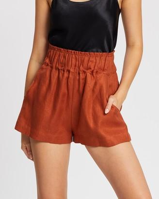 BONDI BORN Universal Shorts