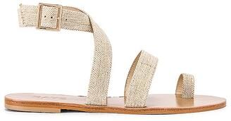 Raye Tex Sandal