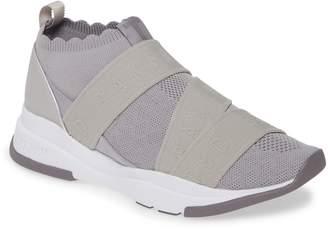 Ted Baker Adriha Slip-On Sneaker
